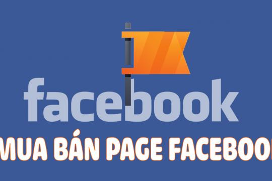 Mua bán fanapge facebook tăng like page fb thật tương tác cao uy tín chất lượng cập nhật mới nhất 13-11-2018