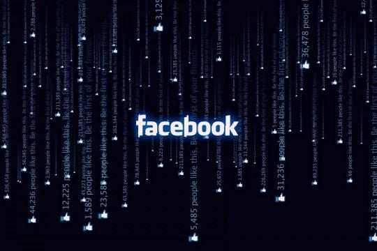Công Ty Quảng Cáo Facebook Quang Vsp Đẳng Cấp Chuyên Nghiệp Uy tín nhất 11-2018